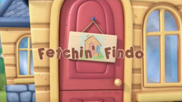 File:Fetchin' Findo.jpg