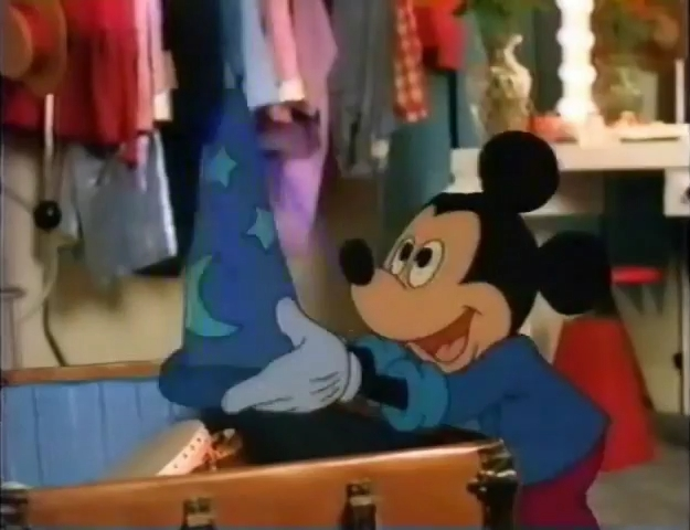 File:Mickey pulls out the Sorcerer hat.jpg