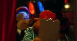 Muppets Most Wanted Trailer - Scooter