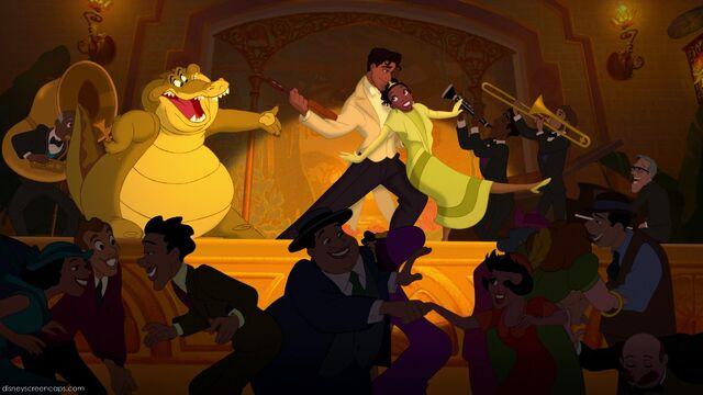 File:Princess-disneyscreencaps.com-10458.jpg