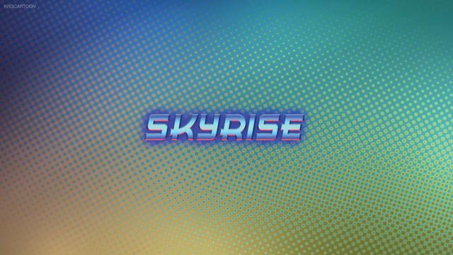 File:Skyrise.png
