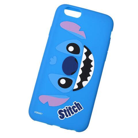 File:Stitch face iPhone 6 6s smartphone case cover.jpg