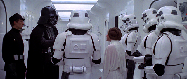File:Stormtroopers A New Hope 3.png
