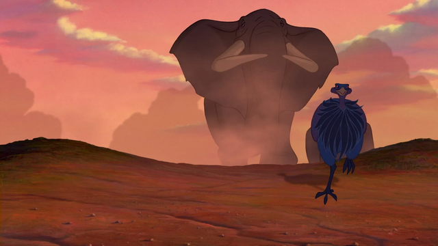 File:TLK elephant and bird.png
