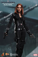 902181-black-widow-002