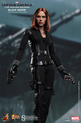 File:902181-black-widow-002.jpg