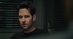 Ant-Man (film) 13