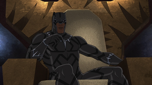 File:Black Panther AUR 22.png.png
