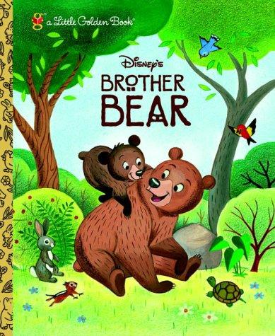File:Brother Bear Little Golden Book.jpg