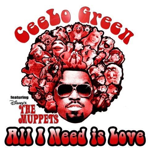 File:Cee-lo-all-i-need-is-love.jpg