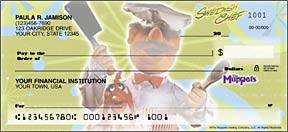 File:Checksinthemail dot com 2011 muppets checks swedish chef.jpg