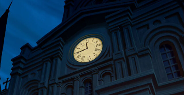 File:Clock in The Princess and the Frog.jpg