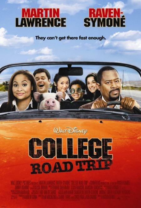 File:College Road Trip Poster 2.jpg