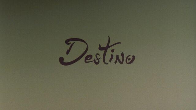 File:Destino-disneyscreencaps.com-644.jpg