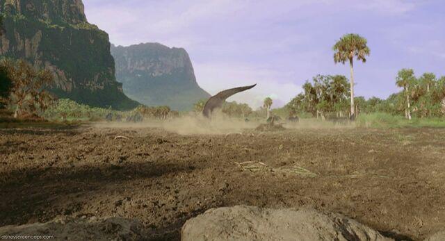 File:Dinosaur-disneyscreencaps com-289.jpg