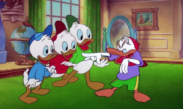 File:Ducktales-disneyscreencaps.com-8150.jpg