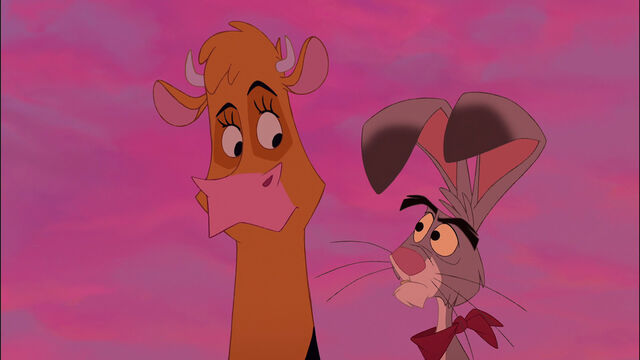 File:Home-on-the-range-disneyscreencaps com-7396.jpg
