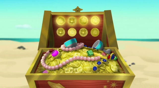 File:In side Team Treasure chest.jpg