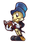Jiminy03 KH
