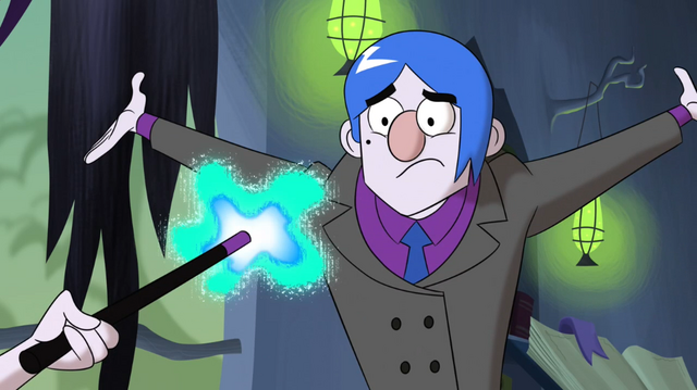File:Making the Spider Spell.PNG