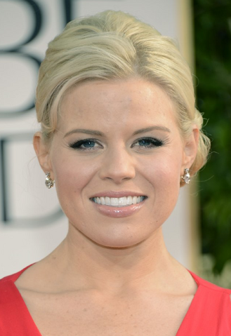 File:Megan Hilty.png