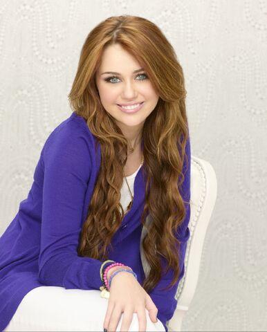 File:Mileystewart...jpg