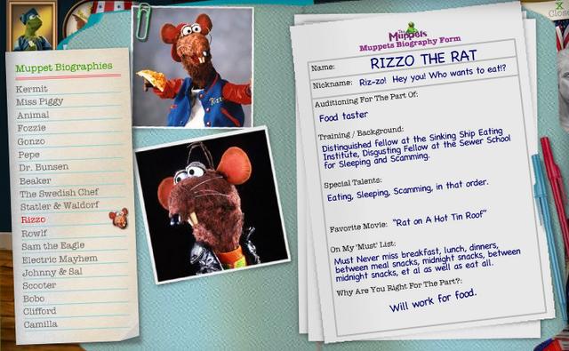 File:Muppets-go-com-bio-rizzo.png