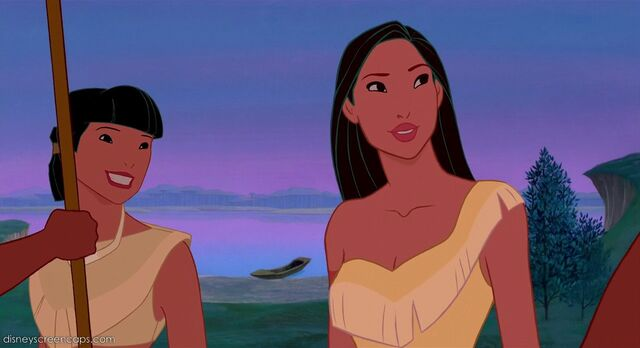 File:Pocahontas-disneyscreencaps.com-1099-1-.jpg