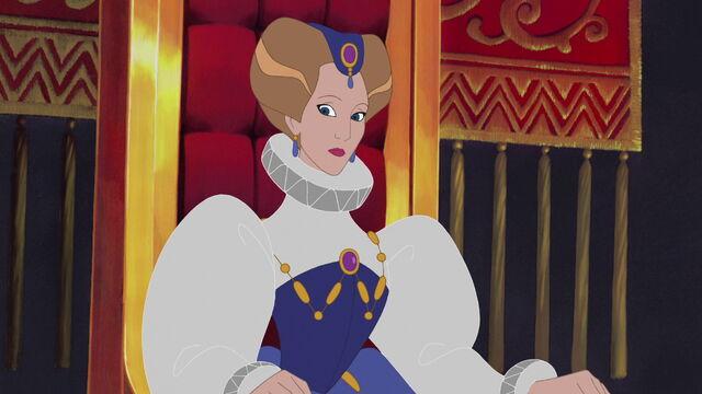 File:Pocahontas2-disneyscreencaps.com-4020.jpg