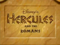 Thumbnail for version as of 23:31, September 14, 2015