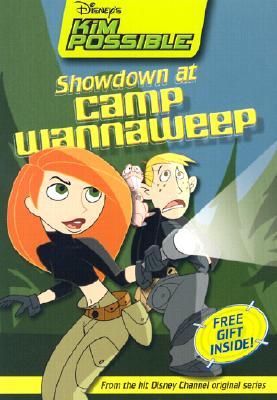File:Showdown at Camp-Wannaweep.jpg