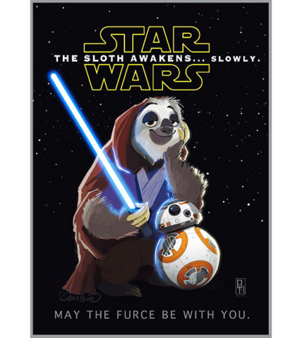 File:Star Wars - The Sloth Awakens.png