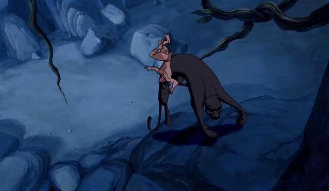 File:Tarzan-jane-disneyscreencaps.com-2429.jpg