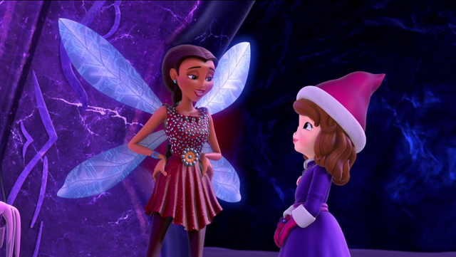 File:The Princess and the Protector 8.png