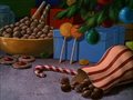 Thumbnail for version as of 04:54, December 3, 2014