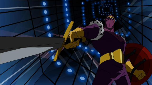 File:Zemo2-AEMH.png