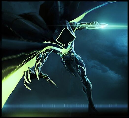 File:Abraxas Engaged Concept Art.jpg