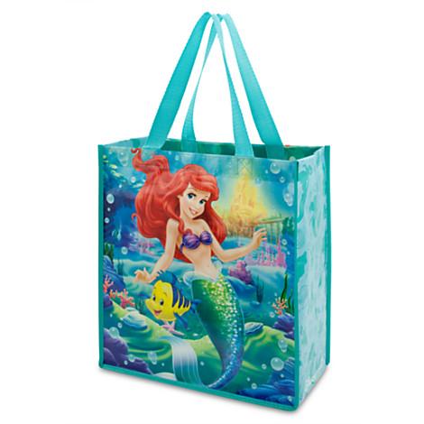 File:Ariel 2013 Reusable Tote.jpg
