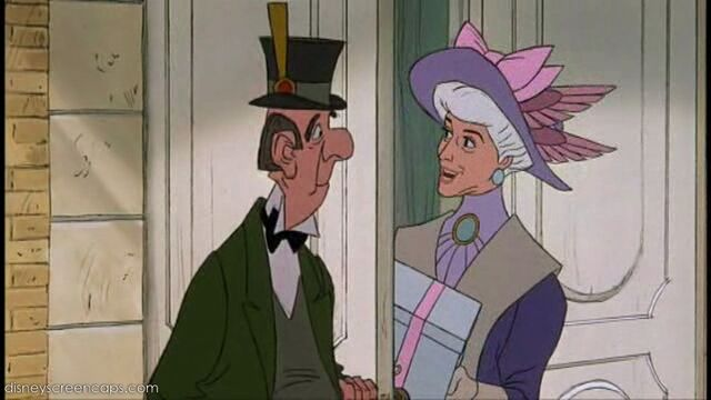 File:Aristocats-disneyscreencaps com-148.jpg