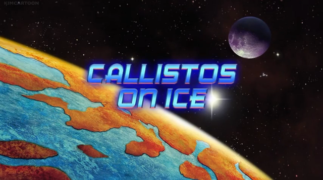 File:Callistos On Ice.png