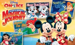 File:Disney-on-ice-mickey-and-minnie Poster.jpg