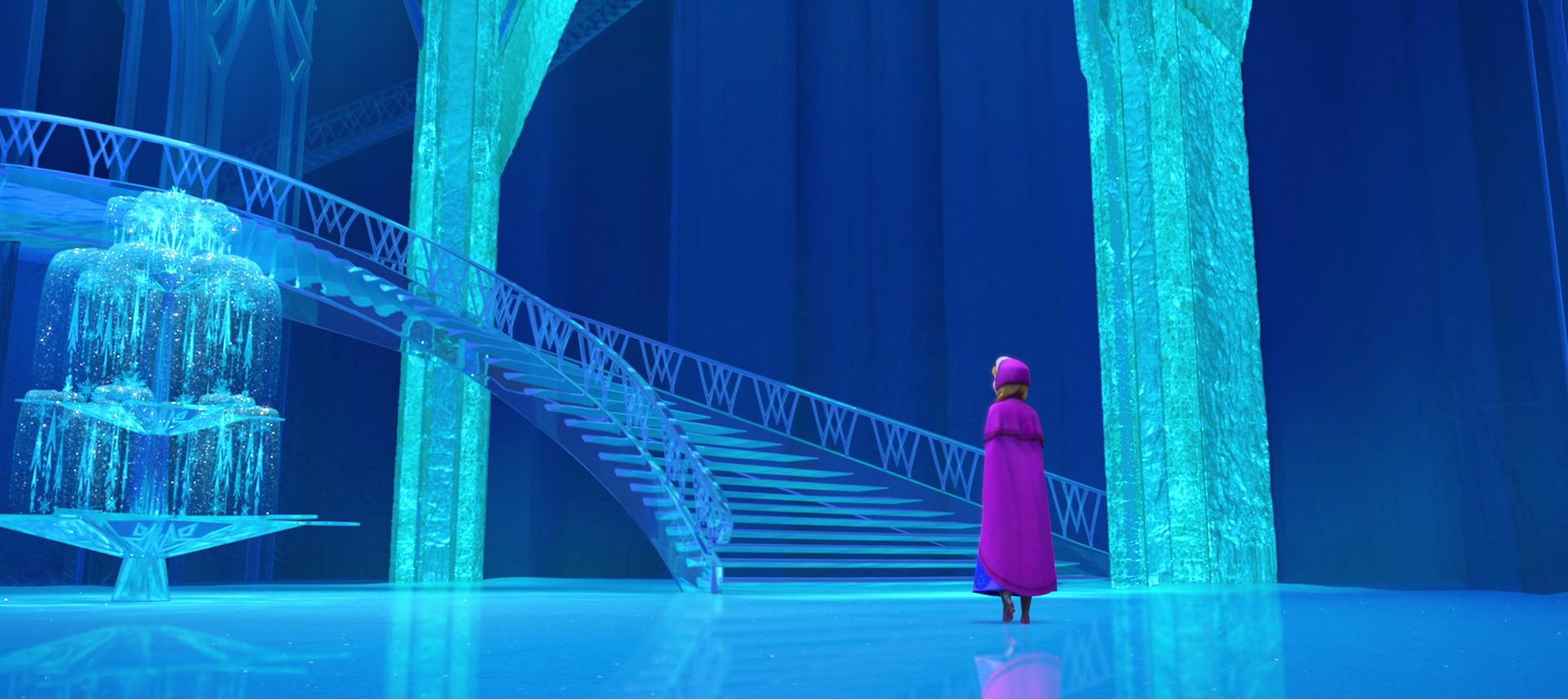 File:Elsa-s-ice-palace.jpg