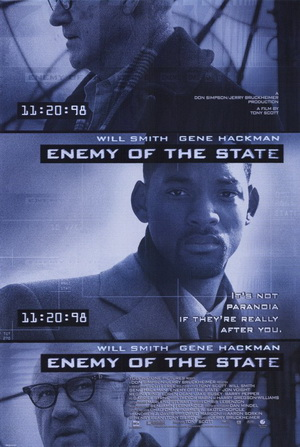 File:Enemy of the State.jpg