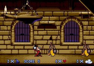 File:Fantasia Genesis screenshot.jpg