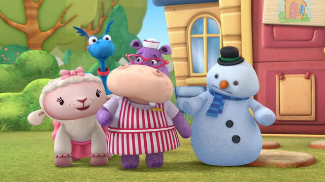 File:Four toy main characters2.jpg