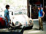Herbie 8