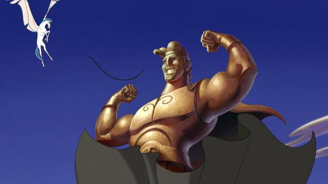 File:Hercules-br-disneyscreencaps com-5926.jpg