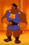 Herculesguard