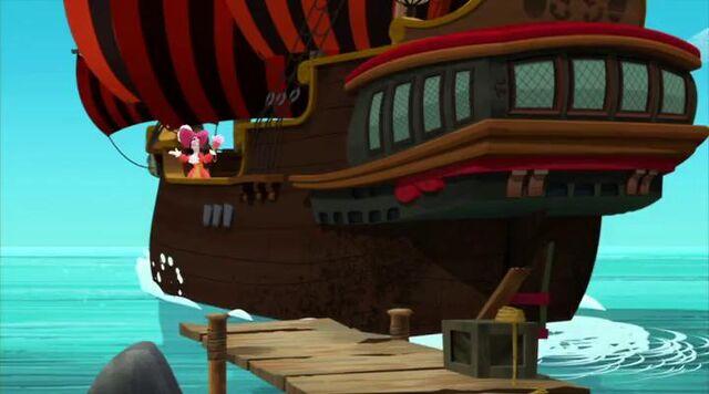 File:Hook-Old shell Game.jpg