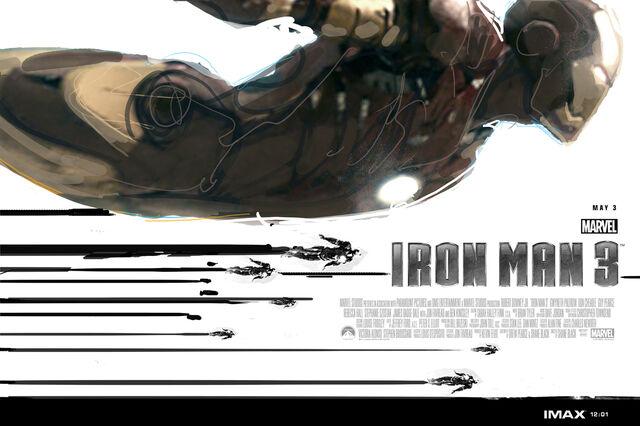 File:Ironman3idea8.jpg